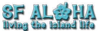 SF Aloha